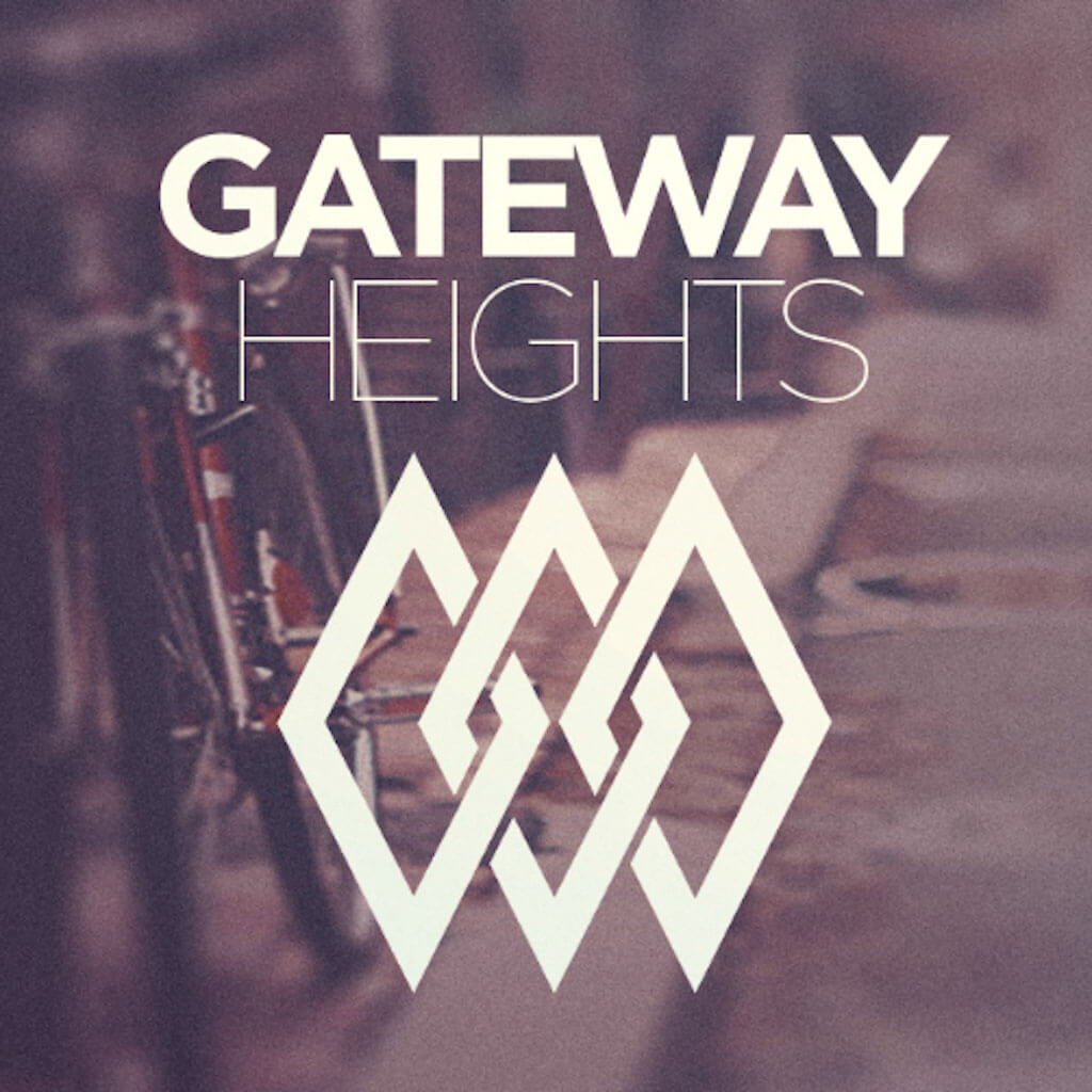 Gateway Heights