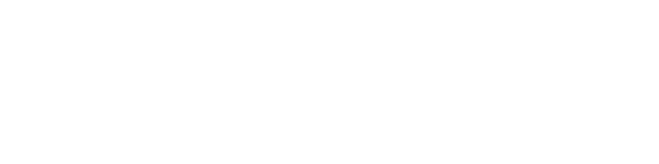 Lead Pastor Elevation Church