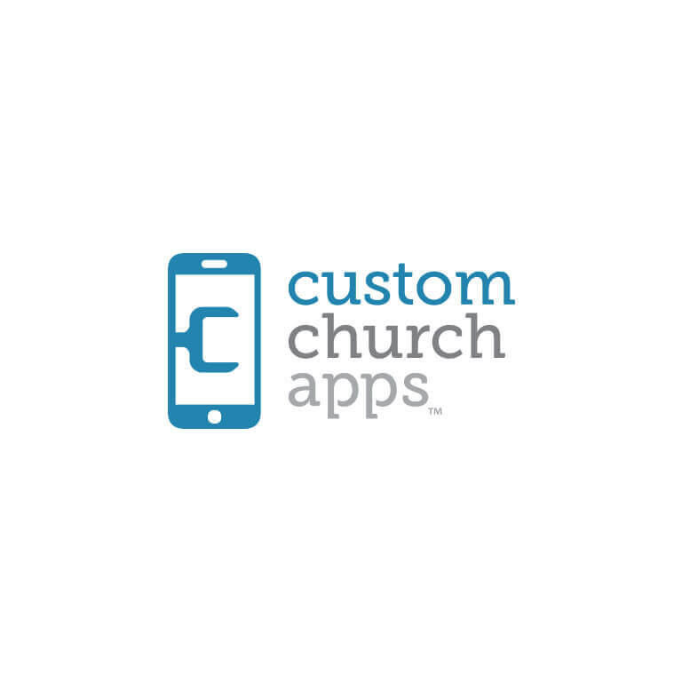 Custom Church Apps, Best Church App Platform