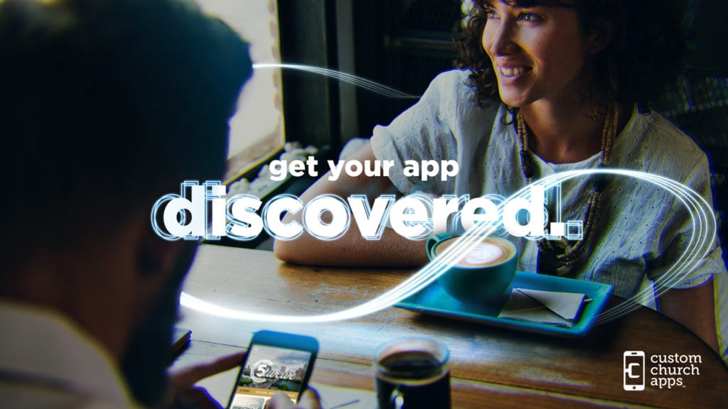 Get Your App Discovered