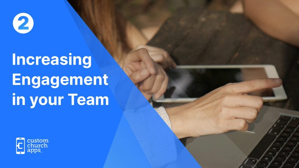 How to Increase Launch Team Engagement
