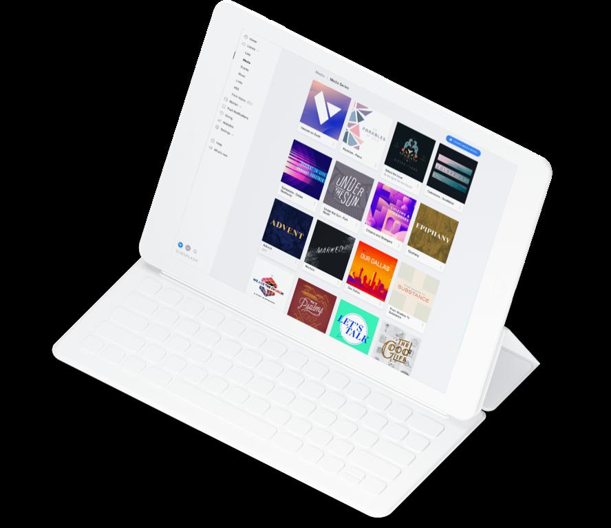 App Page Builder