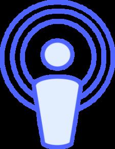 Podcast Media Platform