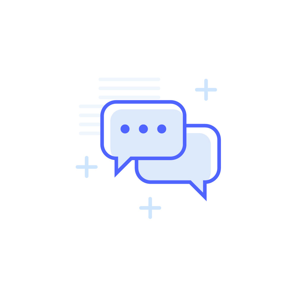 Unlimited messages and channels