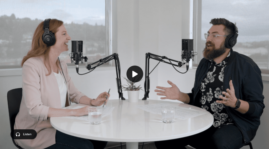 Equip & Engage Podcast