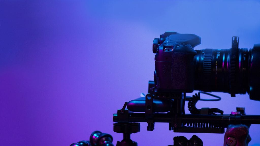 Best cameras for church live streaming